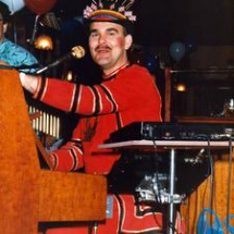 Britannia Inn 1989 4 001