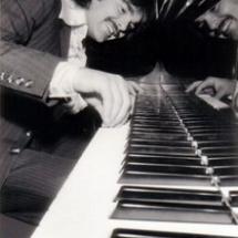 Perth 1979