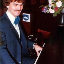 Parmelia Hilton Perth 1978